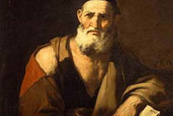The Contributions and Theories of Aristotle, an Ancient Greek Philosopher