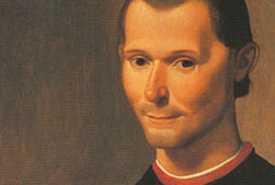 niccolo machiavelli essay machiavelli essays best ideas about niccolo machiavelli the prince anti machiavel is an th century essay
